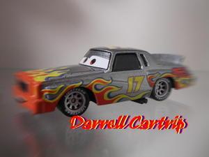 Darrell_cartrip