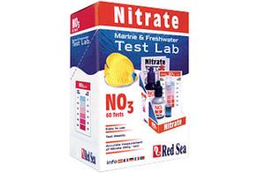 Img_waterquality_nitrate