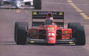 Ferrari640_4