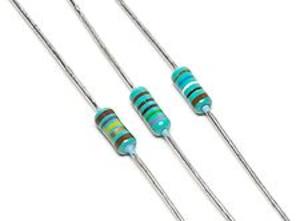 225px3_resistors