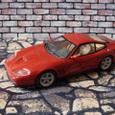 Ferrari 575M マラネロ