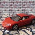 Ferrari 360モデナ