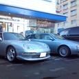 Porsche993alfa156